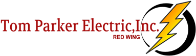 Tom Parker Electric, Inc